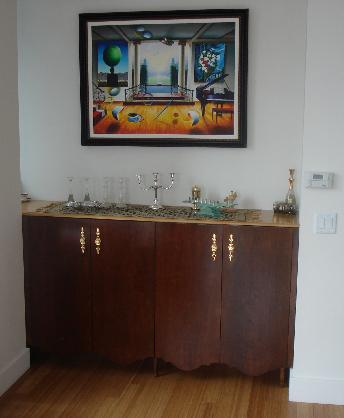 Custom Woodwork Specialists Gallery Kitchen Remodeling And Custom Furniture Specialists Staten